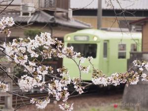 20130329_164710_近鉄(日永)_03_edit