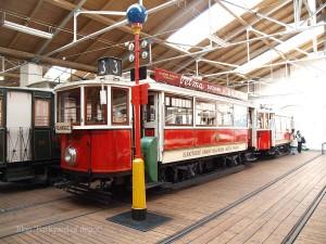 20090926_173952プラハ市バス(チェコ・プラハ_公共交通博物館)_small