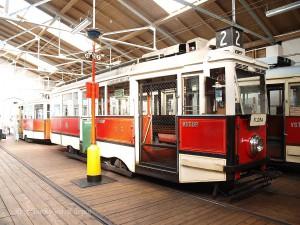 20090926_174053プラハ市バス(チェコ・プラハ_公共交通博物館)_small