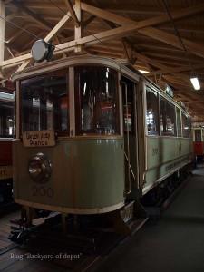 20090926_175136プラハ市バス(チェコ・プラハ_公共交通博物館)_small