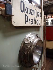20090926_175559プラハ市バス(チェコ・プラハ_公共交通博物館)_small