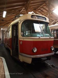 20090926_181841プラハ市バス(チェコ・プラハ_公共交通博物館)_small