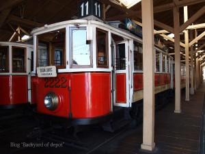 20090926_182057プラハ市バス(チェコ・プラハ_公共交通博物館)_small