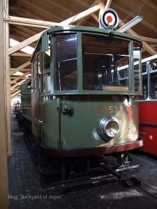 20090926_182257プラハ市バス(チェコ・プラハ_公共交通博物館)_small