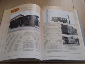 20140408_125751_プラハ都市交通博物館カタログ(自宅)__small