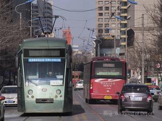 20121222_115245_大連公交客運集団(世紀街)_03_.jpg