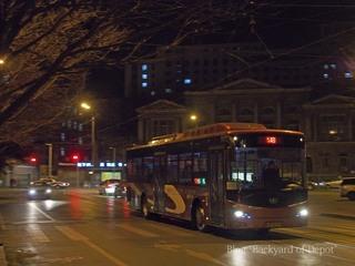 20121222_213502_大連公交客運集団(世紀街)_03_明るさ調整.jpg