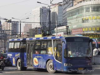 20121223_114511_大連公交客運集団(大連火車駅)_01_トリミング.jpg