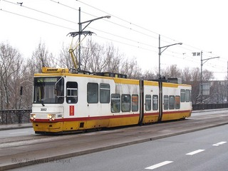 164326_ZTM(Most poniatowskiego)_01トリミング.jpg
