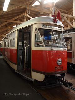 174726プラハ市バス(チェコ・プラハ_公共交通博物館).jpg