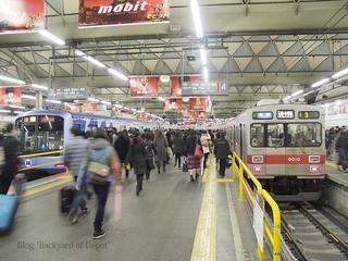 181525_東急(渋谷)_03_.jpg