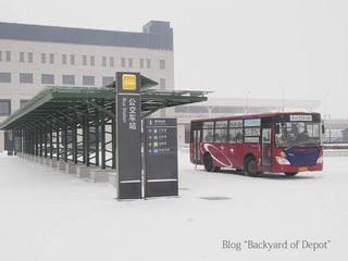 20121221_131417_長春のバス(長春西駅)_01_001.jpg