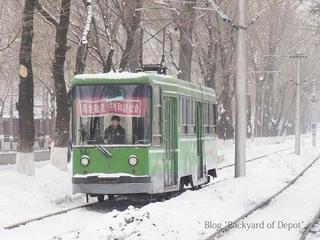 20121221_153311_長春軌道交通(南阻路)_02_001.jpg