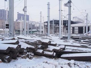 20121221_155246_長春軌道交通(電車公司)_02_001.jpg